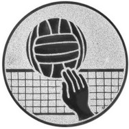 Volleyball 61387-92
